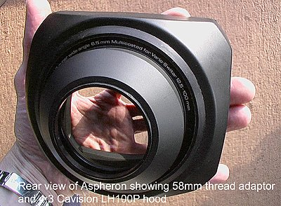 Anyone planning to get the Wide Angles lens accessory?-rear-view-aspheron.jpg