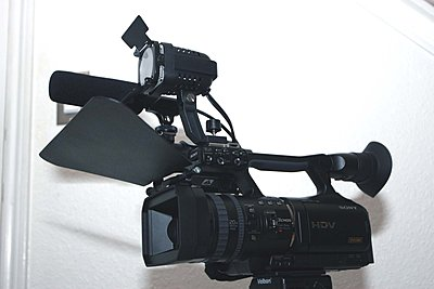 glare: CMOS or lens?-c1.jpg