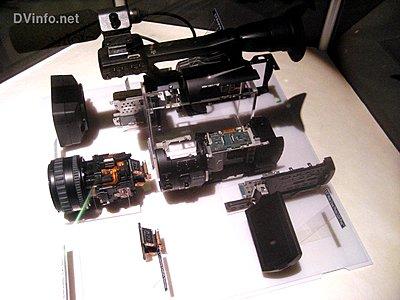 Inside the V1-img_0664.jpg