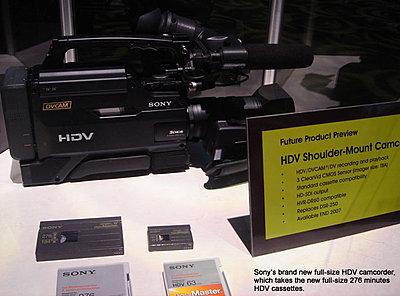 Coming at IBC 2007 -- a Shoulder-mount V1?-full-size-hdv.jpg