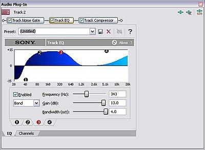 V1 sound quality-adjustment.jpg