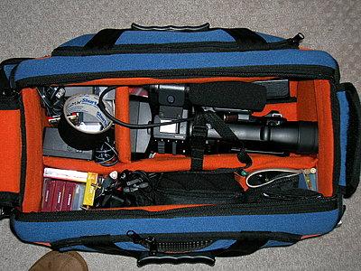 What is BEST bag for the V1U?-v1-petrol-bag.jpg