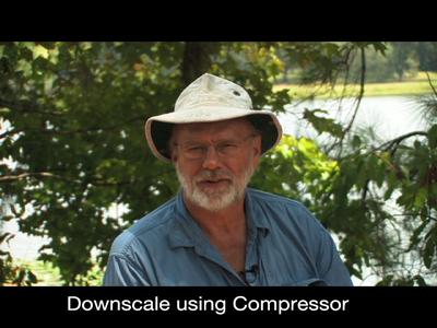 sony HVR-V1U  hdv to dv down convert-down-convert-compressor.png