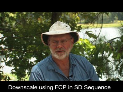 sony HVR-V1U  hdv to dv down convert-down-convert-fcp.png