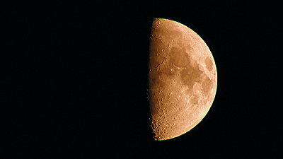Lunar eclipse with the V1-img_5495.jpg