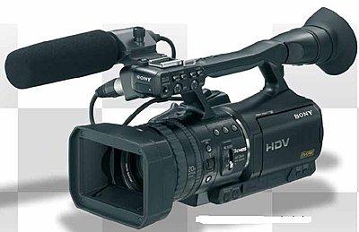 IBC: Sony announces HVR-V1e-attachment-1.php.jpg