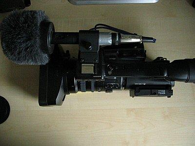 Hood for VCL-HG0862 ?-3.jpg