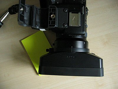 Hood for VCL-HG0862 ?-4.jpg