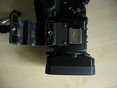 Hood for VCL-HG0862 ?-5.jpg