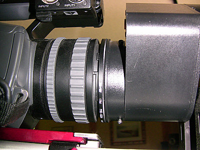 V1U and 35mm Lens Adapter-letuslensconnection.jpg