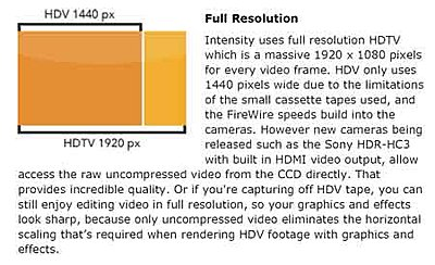 Can You Capture HDMI at 1080p24?-black-magic-design.jpg