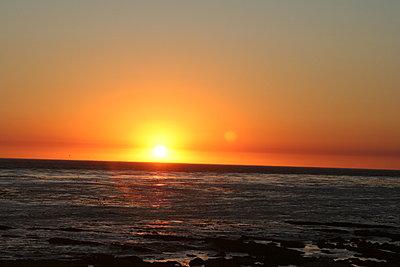 Time lapse sunset-img_9603.jpg