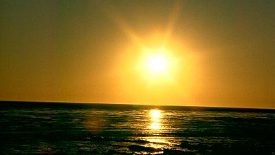 Time lapse sunset-image1.jpg