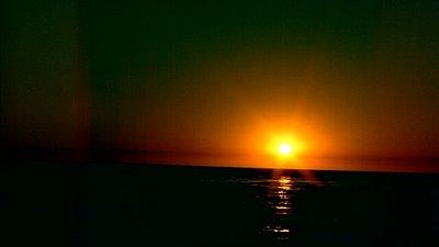 Time lapse sunset-image2.jpg