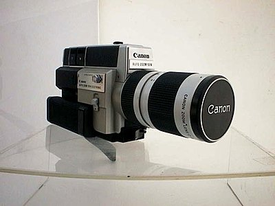 Working with 24p & deep DOF -- some postive ideas.-canon1014front.jpg