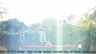 high shutter speeds = distortion/artifacts?-pdx10-smear6-.jpg