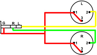 Wiring Diagrams Lightingelemental 13 on auto stereo wiring diagrams