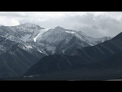 FX1 Simple Bleach Bypass-mountain.jpg