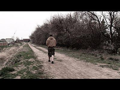 FX1 Simple Bleach Bypass-walking.jpg