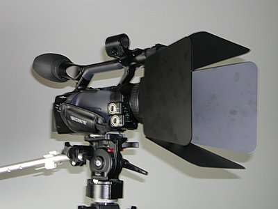 Poor Man's Matte Box-dscn0038.jpg