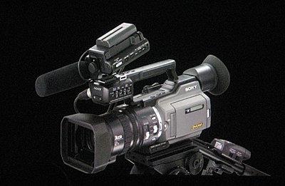 Sony HVR-DR60 HDD-img_0142.jpg