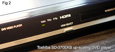 Upscaling DVD players-fig-2-.jpg