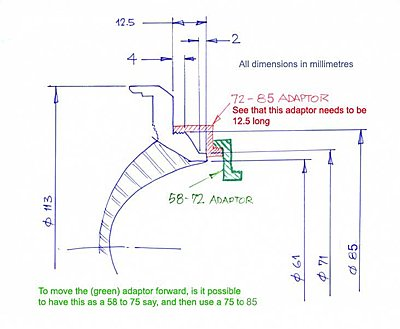 Aspheron lens, how to attach?-adaptor.jpg