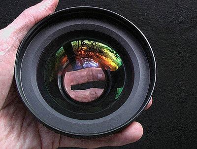 Aspheron lens, how to attach?-bolex-aspheron.jpg