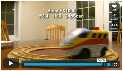 FX1000, HDV and 24p-picture-10.png