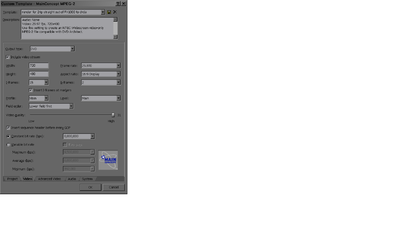 FX1000, HDV and 24p-dvd-render-video.png