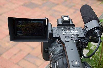 LCD hood for FX1000-dsc_0333a.jpg