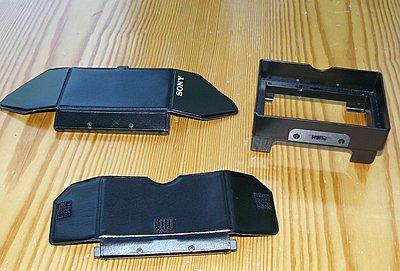 LCD hood for FX1000-p1020141.jpg