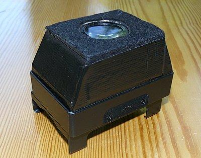 LCD hood for FX1000-p1020144.jpg