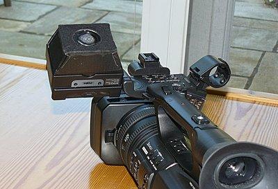 LCD hood for FX1000-p1020153.jpg