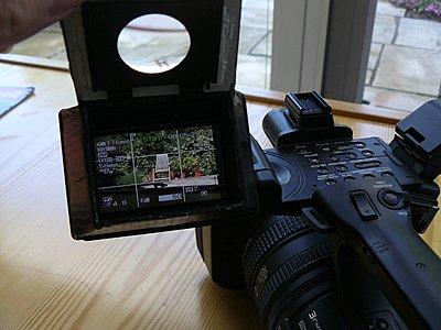 LCD hood for FX1000-p1020150.jpg