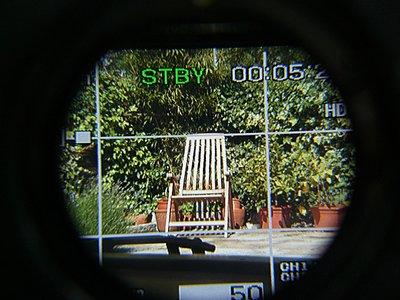LCD hood for FX1000-p1020151.jpg