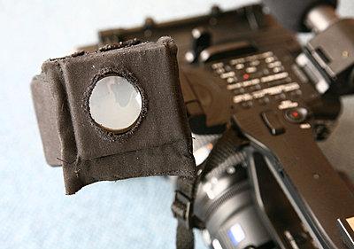LCD hood for FX1000-loupe3.jpg
