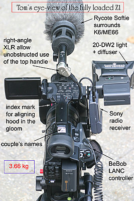 Mounting a light and mic on the FX1000-fully-loaded-z1.jpg