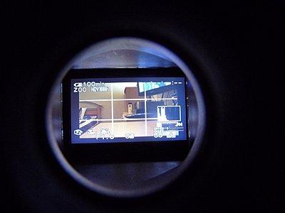 Hoodman Hoodloupe 3.0 LCD Viewfinder-p1020701.jpg