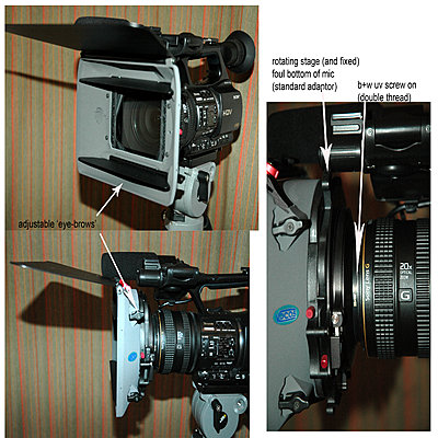 Matte Box for Z5-vocas-standard-adaptor.jpg