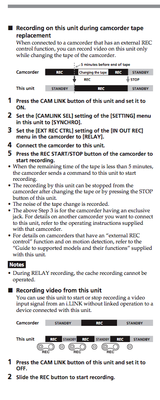 MRC1k with tape change?-screen-shot-2011-09-05-10.34.40-am.png
