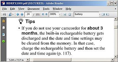 FX1000 not keeping date & time-batt.jpg