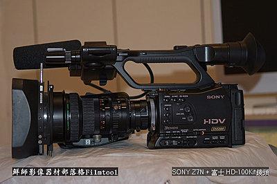 SONY Z7 & JVC HD-100U Fuji 16X kit Lens-z7-20001.jpg