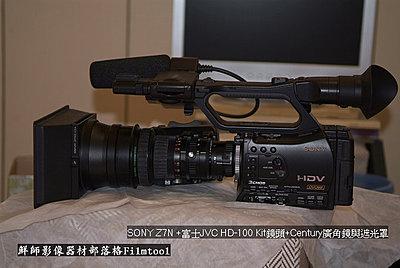 SONY Z7 & JVC HD-100U Fuji 16X kit Lens-z7-20003.jpg