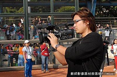 SONY Z7 & JVC HD-100U Fuji 16X kit Lens-z708.jpg