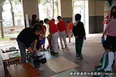 SONY Z7 & JVC HD-100U Fuji 16X kit Lens-z701.jpg