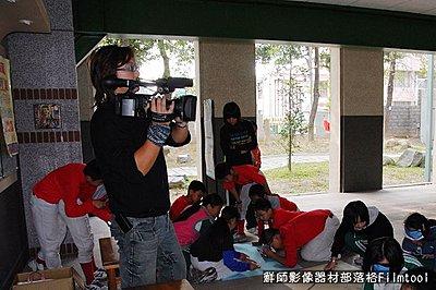 SONY Z7 & JVC HD-100U Fuji 16X kit Lens-z703.jpg