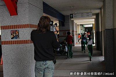 SONY Z7 & JVC HD-100U Fuji 16X kit Lens-z704.jpg