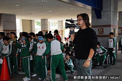 SONY Z7 & JVC HD-100U Fuji 16X kit Lens-z705.jpg