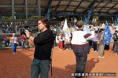 SONY Z7 & JVC HD-100U Fuji 16X kit Lens-z707.jpg